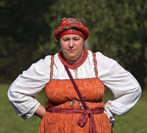 Бесплатное порно фото зрелых женщин и эротика русских мамочек.